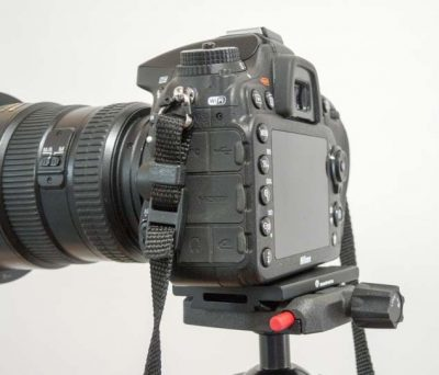 manfrotto4