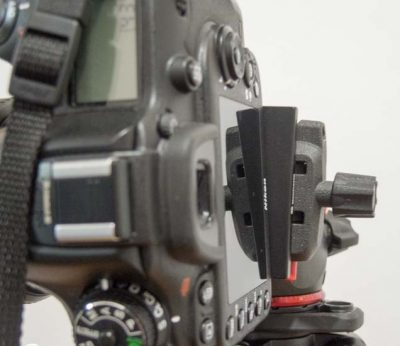 manfrotto6