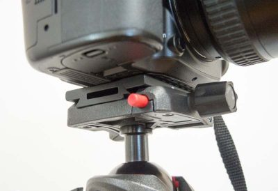 manfrotto5