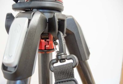 manfrotto3