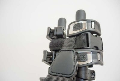 manfrotto2