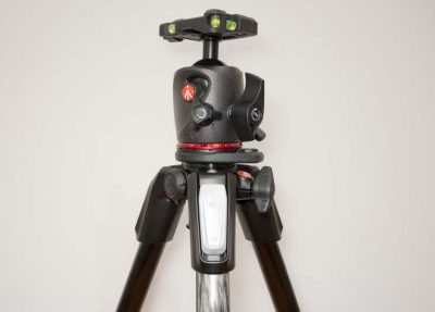 manfrotto7