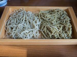 gokurakuno-nisyoku