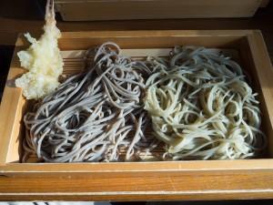 gokurakuno-ita
