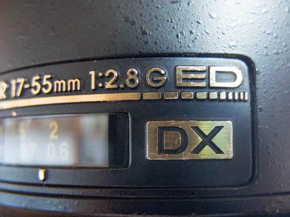 ニコンD7200を持つ私がD750を蹴ってD500の予約を決断した3つの理由