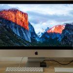 Mac27インチ5KにLigtroomは重いので必ずメモリー増設しよう!