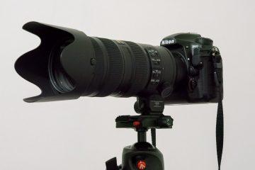 70-200mmf2.8 アルカスイス