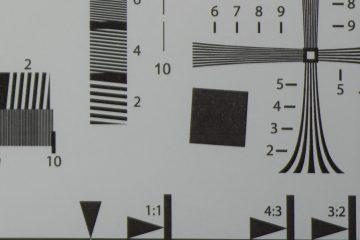 70-200 f2.8